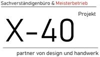 Tischlernotdienst / Fenster-Reparatur-Notdienst / Hamburg