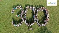 dotSource begrüßt den 300. Mitarbeiter am neuen Standort Dresden