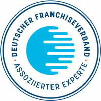 "FRANCHISE FORUM 2020: ""The future is not enough"""