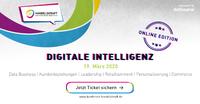 Handelskraft Konferenz 2020 findet online statt