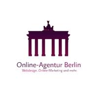 Webdesigner aus Berlin - Online Agentur Berlin