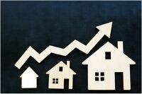 Immobilienwert: Welche Faktoren beeinflussen den Kaufpreis?