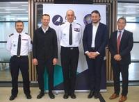 NATO Hauptquartier Allied Command Transformation wählt Dataiku als Plattform-Partner mit Fokus auf KI-Anwendungen