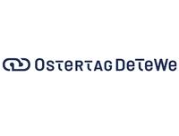 Ostertag DeTeWe bündelt Kompetenzen im Rhein-Main-Gebiet