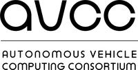 RTI tritt Autonomous Vehicle Computing Consortium (AVCC) bei