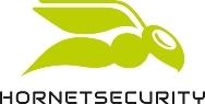 Hornetsecurity und api bringen gemeinsam Cloud Security für   Office 365 in den Fachhandel