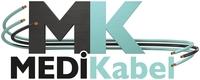 Distributor MEDI Kabel neu im FBDi Verband