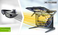 NVIDIA 3D Vision Pro-Support wird beendet - DIE Alternative von Schneider Digital heißt 3D PluraView