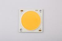 Bei euroLighting: Neue Jumbo-COB-LED mit 300W Leistung