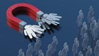 """Social Engineering nutzt """"Schwachstelle Mensch"""" - CARMAO stärkt Mitarbeiter für Unternehmensresilienz"""