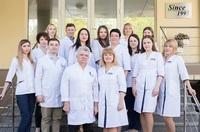 PRP-Therapie in den Kliniken Feskov Human Reproduction Group: über 100 Paare wurden 2019 Eltern