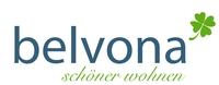 Die belvona GmbH eröffnet neuen Standort in Düsseldorf