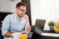 Avira trifft präventive Vorsichtsmaßnahme gegen  COVID-19: Firmenweites Home-Office eingeführt