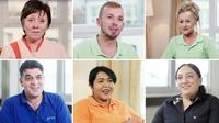 PERFEKTA Unternehmensgruppe - Ihr Arbeitgeber von morgen