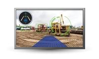 VIA Technologies präsentiert sein VIA Mobile360 AI Sicherheitspaket für den Bergbau auf der Baumaschinenmesse CONEXPO-CON/AGG 2020