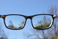 IVOM - Hilfe bei Makuladegeneration vom Augenarzt in Mainz