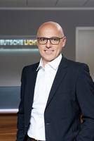 Deutsche Lichtmiete: Dritte Unternehmensanleihe vorzeitig platziert