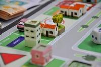 Kundenmanagement und Immobilienverwaltung - das perfekte Paar für Makler und Projektentwickler
