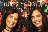 Twinsprojecthappiness - Coaching für Frauen - von Frauen