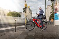 StVO-Änderung: Zehn wichtige Punkte für Radfahrer