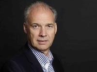 "Harald Ackerschott verstärkt Jury des ""Recruiter Awards"""