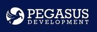 2020 wird ein Rekordjahr für die Pegasus Development AG