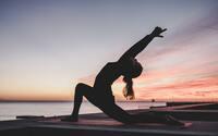 Festival der inneren Ruhe: Das Yoga Fest im ELA Quality Resort Belek