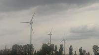 MABEWO AG, Schweiz - Windkraft, nein danke?