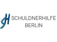 Schuldnerhilfe Berlin: Fundierte Beratung für einen Neuanfang