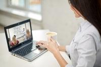 Virtuelle Workshops in der Weiterbildung - so geht