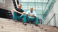 Berliner EdTech-Startup holt 150.000 EUR Förderung - und zieht nach Hamburg