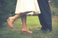 Stylische Schuhe Übergrössen für Damen und Herren bei schuhplus