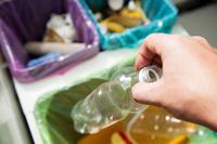 Mülltrennung: Was muss in welche Tonne? - Verbraucherinformation der ERGO Versicherung