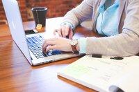 Lernsoftware-Hosting für Schulen und öffentliche Einrichtungen in Zeiten von Corona