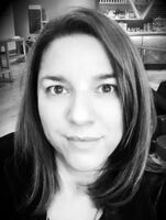 Sandrina Koemm-Benson wechselt zur Sanity Group