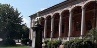 Arbeitsrecht für Baden-Baden: Infos zum Coronavirus