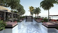 The Lux Collective enthüllt neues Flagship Resort auf Mauritius
