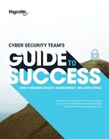 Steigende Compliance-Anforderungen stressen Security-Professionals
