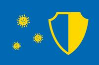 Wegen Coronavirus: Bigge Energie schließt Kundencenter