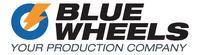 Pressemitteilung der Blue Wheels Veranstaltungstechnik GmbH - Offener Brief an alle!