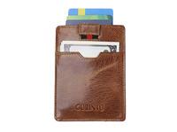 Verschiedene RFID Schutz Möglichkeiten für Ihre Karten - die passende bestimmt auch für Sie dabei!