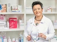 Fußpflege Nürnberg-Katzwang: Atelier für Kosmetik und Fußpflege bei Doina