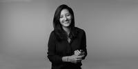 Neu: Rebecca Bezzina startet als Managing Director bei R/GA London