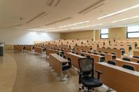 Digitaler Campus in Zeiten von Corona - so geht es