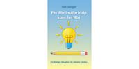 Per Minimalprinzip zum 1er Abi - Das beste Buch für Schüler