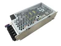 Systemtechnik LEBER präsentiert Schaltnetzteile mit nur 1mV Ripple