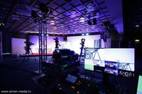 Online-Tagung und virtueller Messestand als B2B-Lösung bei Corona-bedingten Veranstaltungsabsagen