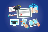 Online-Live-Seminare für Architekten und Ingenieure