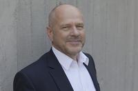 Michael Eising Leiter Vertrieb und Projekte bei Miji