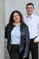 signundsinn für München: E-Commerceagentur hilft Händlern